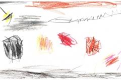 Lukas-W.-07.08.12-1